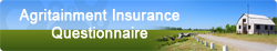 agritaniment insurance questionnaire button